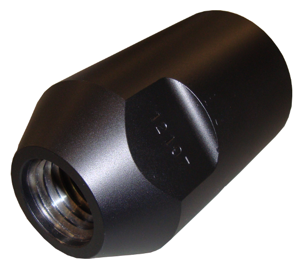 HDD Horizontal Directional Drilling > TERRA-ROCK 65 > Start adapter TR65